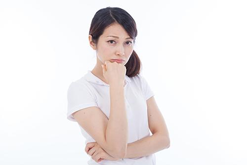 なぜ整形外科や整骨院に通っても坐骨神経痛が改善しないのか?