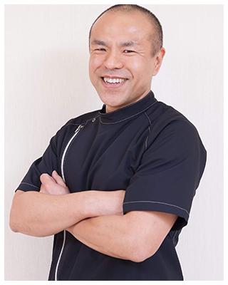 大阪府 株式会社グッドビレッジ 代表取締役 善村嘉拡先生