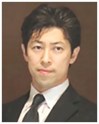 医療法人社団 快晴会 理事長 朝長昭仁先生