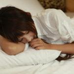 朝起きてから感じる腰痛の原因は合わない枕にあった!「大分駅前整体院」