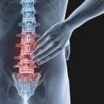 脊柱管狭窄症で足のシビレがひどい腰痛の改善例「大分駅前整体院」